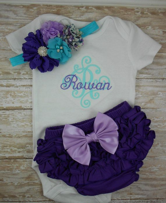 baby shower gift coming home outfit new baby christmas outfit