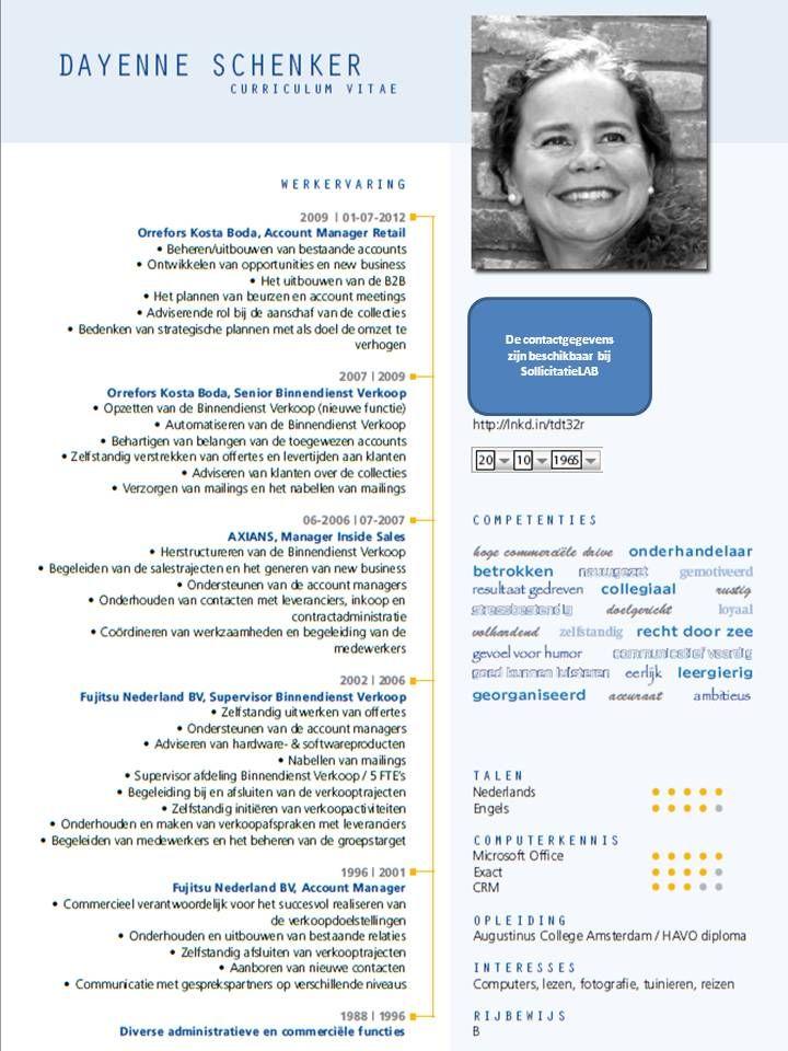 sollicitatie lab 56 best resume images on Pinterest | Creative curriculum, Creative  sollicitatie lab