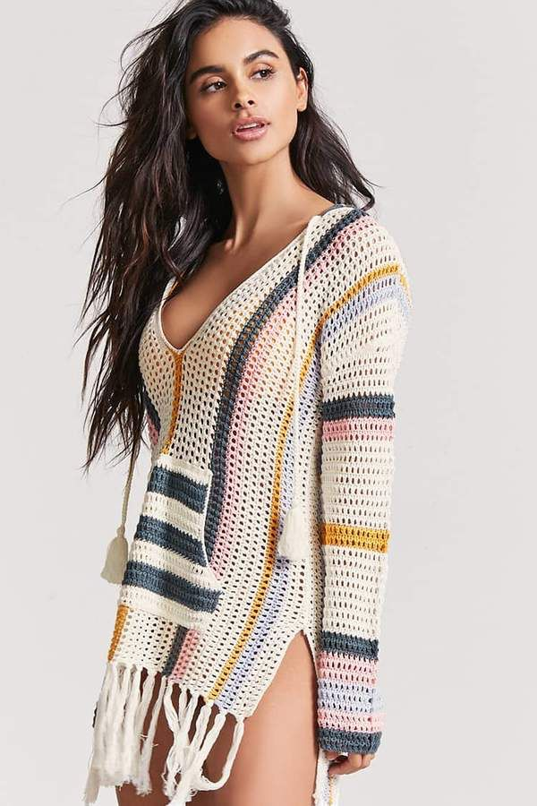 30def6a596 Forever 21 is the authority on fashion   the go-to retailer for the latest  trends
