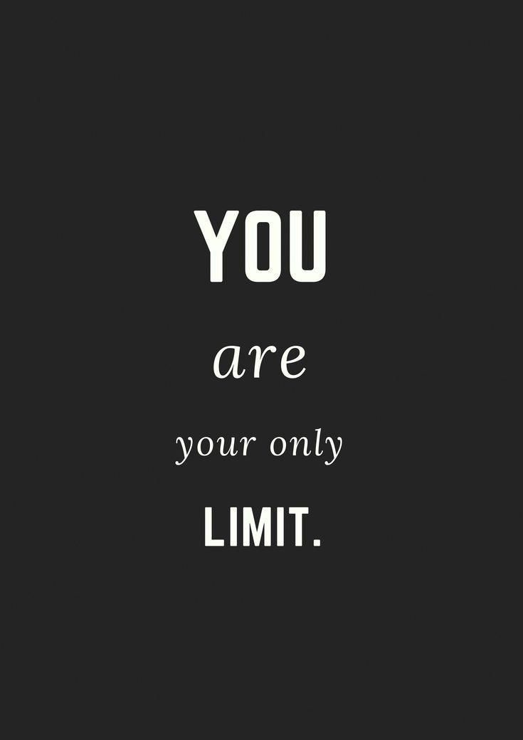 Motivational quote #inspirationalquotesforwomen
