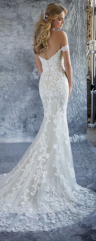 188 best Wedding Dresses & Gowns images on Pinterest