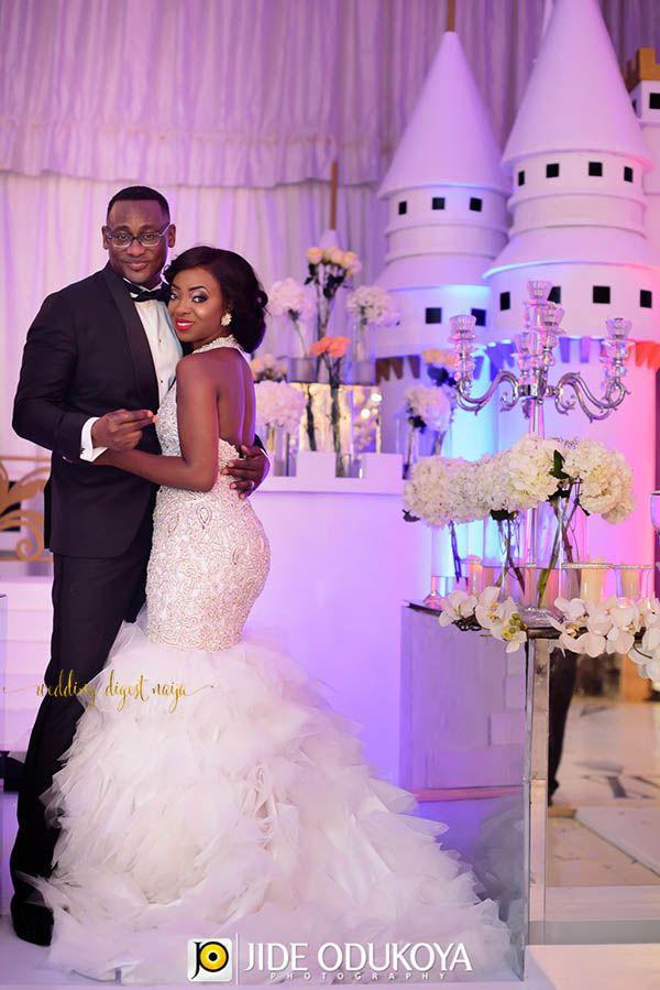 13 best wedding dress images on Pinterest | Short wedding gowns ...