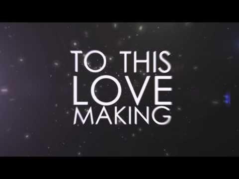 Tank - Celebration Ft. Drake [Lyric Video] - YouTube