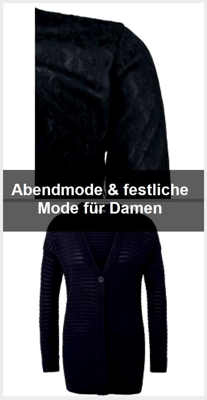 abendmode & festliche mode für damen, 2020