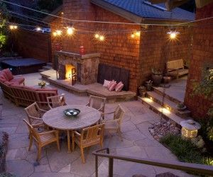 string lights patio ideas full image for patio cover design ideas excellent string lights outdoor target - String Lights Patio Ideas