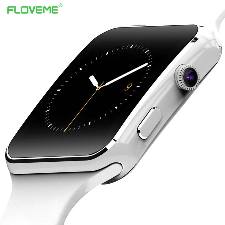 Oltre 25 fantastiche idee su orologi da polso su pinterest for Orologio della samsung