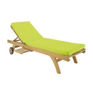 25 best ideas about coussin bain de soleil on pinterest. Black Bedroom Furniture Sets. Home Design Ideas