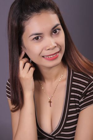 Filipina women seeking men usa