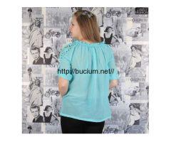 Bluza Dama ''You & Me Fashion'' Bucuresti - Anunturi de mica publicitate