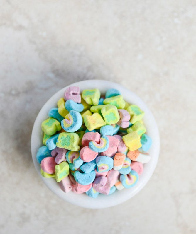 best 25 lucky charms cereal ideas on charms
