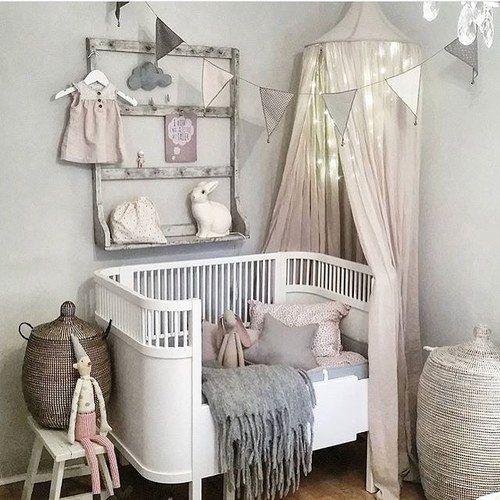 76 best slaapkamer kinderen images on pinterest, Deco ideeën