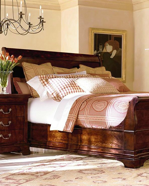 38 Best Louis Philippe Furniture Images On Pinterest 3 4