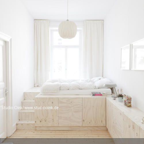 ber ideen zu moskitonetz bett auf pinterest. Black Bedroom Furniture Sets. Home Design Ideas