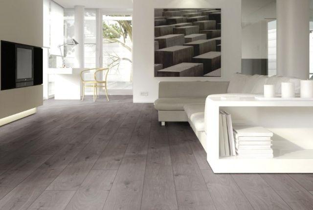 Mammut 3178 everest eik grey kronotex kronotex laminat for Mammut laminate flooring