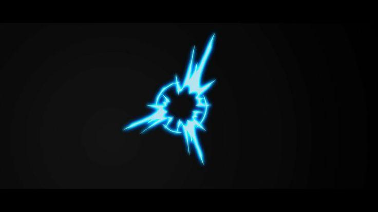 Пуансоны-Slashes FX Анимации Часть 1 на Vimeo