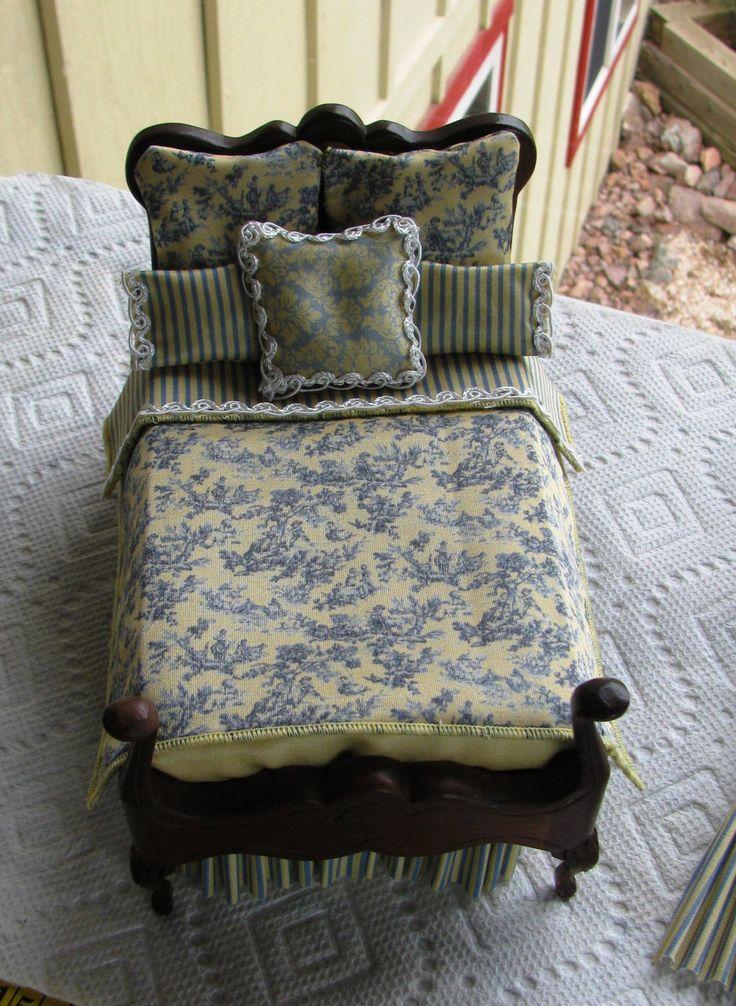 848daca8071b057a6502e112d11df8f4--victorian-upholstery-fabric-upholstery-fabrics
