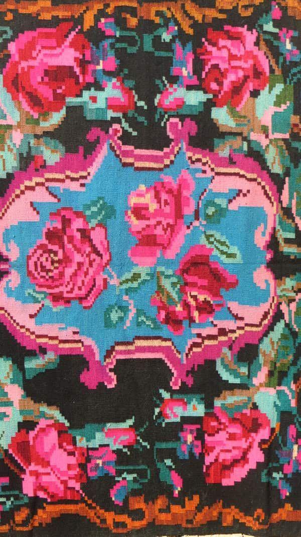 grote vloerkleden vloerkleed wol vloerkleed roze vloerkleed 200x300 oosterse tapijten roze vloerkleed wollen vloerkleed tapijt kopen perzische tapijten patchwork vloerkleed vloerkleed groen goedkoop tapijt vloerkleed goedkoop vloerkleed blauw goedkope vloerbedekking karpet kleed karpetten goedkope vloerkleden perzisch tapijt tapijt vloerkleed