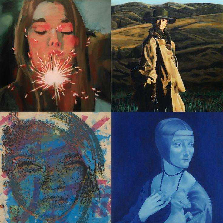 #Ressam Eren Çağdaş Karasu'nun eserlerini Gallerymak.com ile keşfedin! Explore the #paintings of #artist Eren Cagdas Karasu via #Gallerymak!  #sanat #koleksiyon #resim #çizim #güzelsanatlar #resimsergisi #sanatgalerisi #istanbulmodern #contemporaryistanbul #akrilik #yağlıboya #contemporaryartist #contemporarygallery #contemporaryart #modernsanat #cagdassanat #modernart #artcollection #artcollector #masterpiece #acrylicpainting #oilpaintin