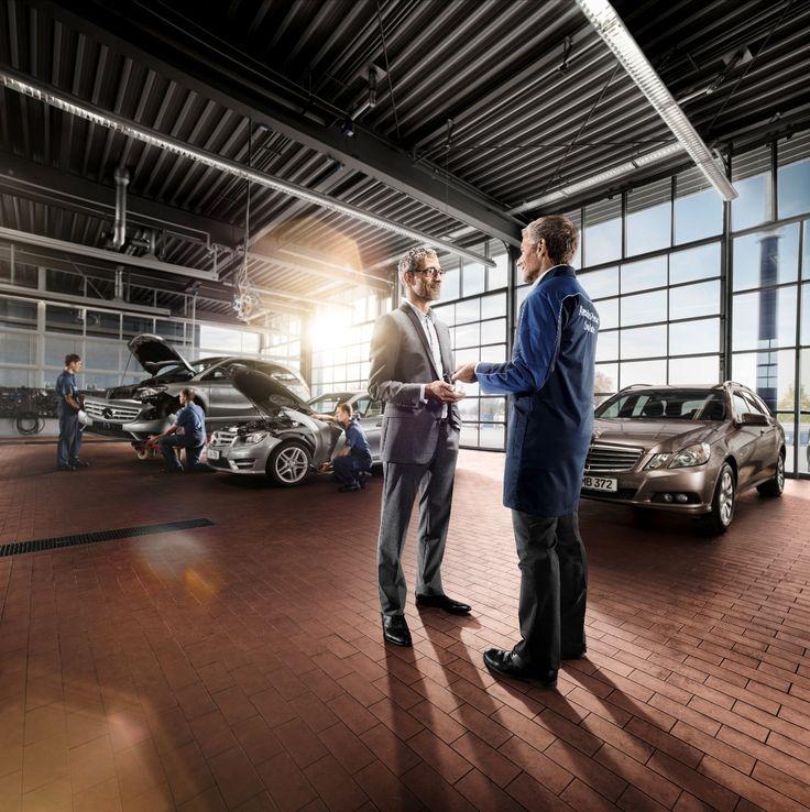 Las 25 mejores ideas sobre compra venta autos en for Compra de comedores nuevos