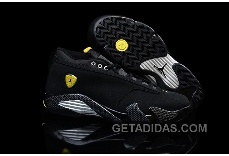 http://www.getadidas.com/air-jordan-14-retro-low-black-suede-ferrari-offres-spciales.html AIR JORDAN 14 RETRO LOW BLACK SUEDE FERRARI OFFRES SPÉCIALES Only $76.00 , Free Shipping!