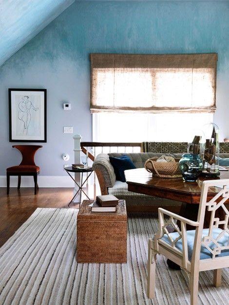 Wall Paint Vermeer Vm130 And Polaris Th03