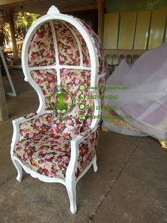 Kursi Mewah Sandaran Tinggi Produk Mebel Jepara http://inspirasifurnitureterbaru.blogspot.co.id/2017/03/kursi-mewah-sandaran-tinggi-produk.html