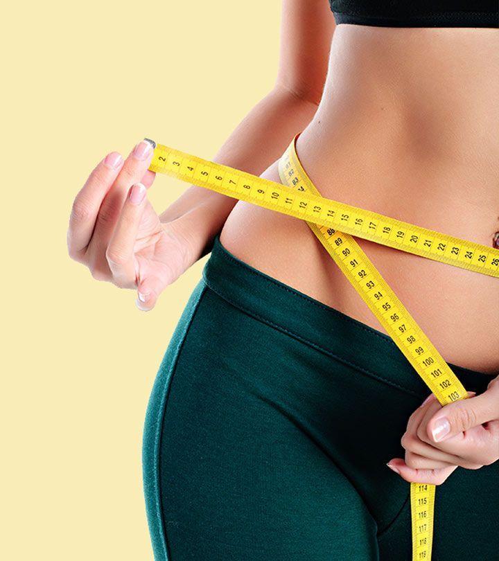 Weight loss vomiting nausea photo 4
