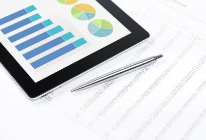 iPad – Android : 2 solutions pour utiliser Microsoft Office depuis votre tablette