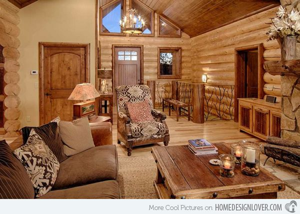 17 best ideas about western living rooms on pinterest for Western style living room ideas