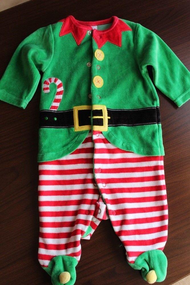 Hoho #body #świąteczny #pajacyk  Rozm.56-62   #Dzieciociuszek #ciuszkidlamaluszka #święta #wesoła #modadladzieci #tanieubranka #bożonarodzeniowe