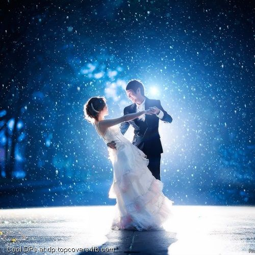 38 best images about Couple Display Picture on Pinterest ...