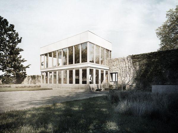 peter-alison-smithson-upper-lawn-pavilion-xoio-lasse-rode-06