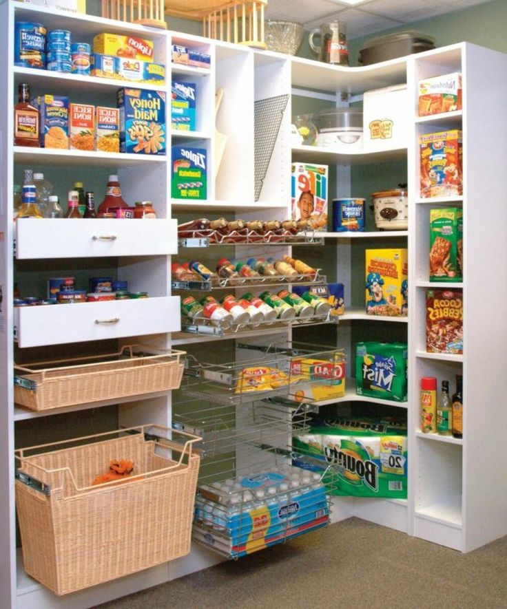 Best 25+ Kitchen organization chart ideas on Pinterest Kitchen - organization chart