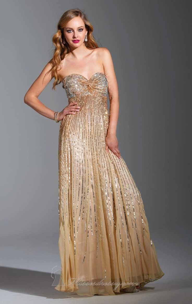 best beautiful dress images on pinterest evening dresses a