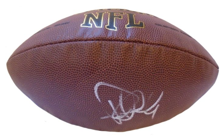 Pete Carroll Autographed NFL Wilson Composite Football, Proof Photo. Pete Carroll Signed NFL Football, Seattle Seahawks, New England Patriots, New York Jets, USC Trojans, Proof  This is a brand-new Pete Carroll autographed NFL Wilson composite football.  Pete signed the football in silver paint pen. Check out the photo of Pete signing for us. ** Proof photo is included for free with purchase. Please click on images to enlarge. Please browse our website for additional NFL & NCAA…