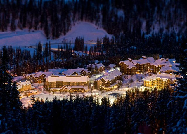 Canada ski holiday, Panorama Mountain Village, British Columbia - save 24% - http://www.moredeal.co.uk/product/canada-ski-holiday-panorama-mountain-village-british-columbia-save-24/