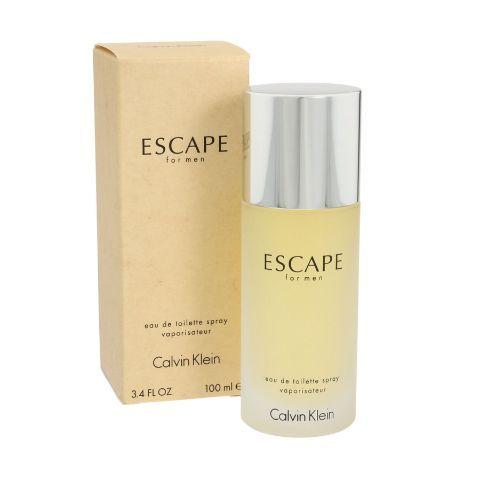 Calvin Klein Escape EDT For Men