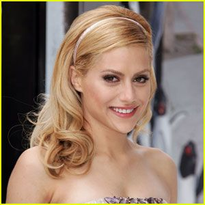 Brittany Murphy's Death: 'Clueless' Stars Reminisce Four Years ...