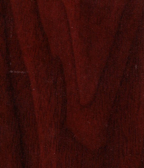 Mahogany Color Royal Mahogany Mahogany Color Color
