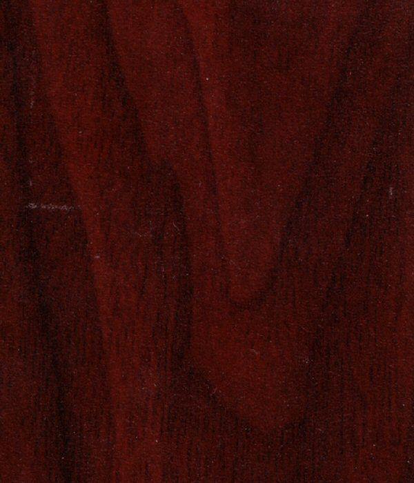 Mahogany Color  Royal Mahogany  Hair color  Mahogany