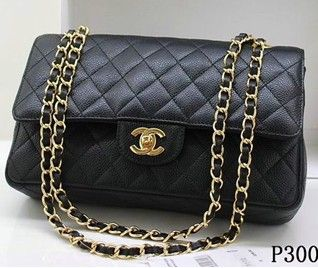 Sac coco Chanel classique, Sac Chanel occasion,Sac Chanel Prix Pas Cher Soldes France !