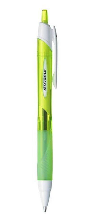 Uni jel kalem SXN-150S 1.0 Yeşil 12 adet
