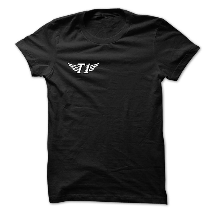 Black T Shirts Cheap