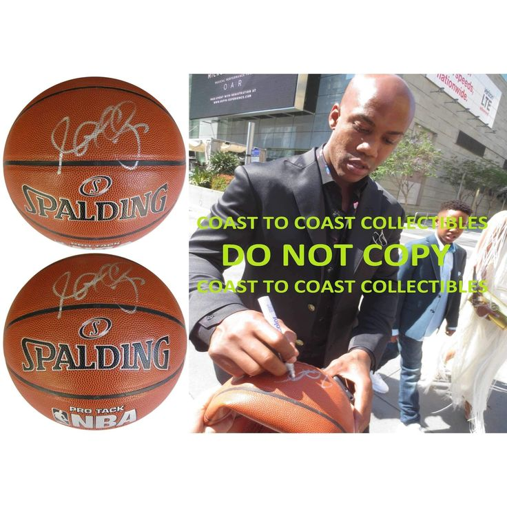 Stephon Marbury, Chinese Beijing Ducks, Knicks, Signed, Autographed, NBA Basketball, a Coa with the Proof Photo of Stephon Signing Will Be Included