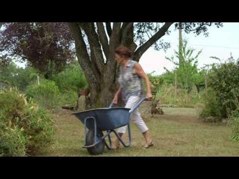 Les lauréats du concours 2015 - Jardiner autrement