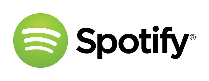 Spotify is an interesting music streaming service. Two years ago it definitely had an extremely high following and made huge news when artists dropped from the service due to low compensation. They lost great affordances of sharing successful artist's music when artists like Taylor Swift, Beyonce, and Adele all dropped out. An advantage however is that you can listen to many artists in one place without purchasing songs. If you don't want commercials, you must purchase a membership.