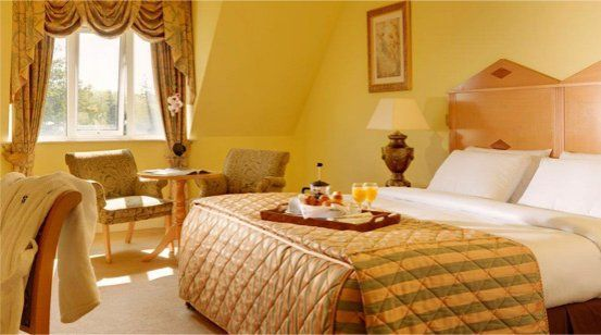 Breaffy House Hotel – Breaffy House Resort #motels #in #san #francisco http://hotel.remmont.com/breaffy-house-hotel-breaffy-house-resort-motels-in-san-francisco/  #breaffy house hotel # Breaffy House Hotel Mayo Breaffy House Resort is located in the heart of County Mayo and is the perfect destination if you are looking for a well-deserved and relaxing break! Set on 90 acres, the resort consists of Breaffy House Hotel and Breaffy Woods Hotel, only a 2 minute stroll between […]