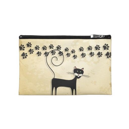 Wristlet #bag by PinkHurricane