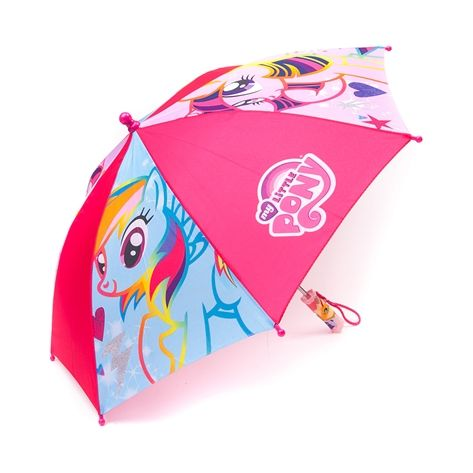 Find great deals on eBay for my little pony umbrella. Shop with confidence.