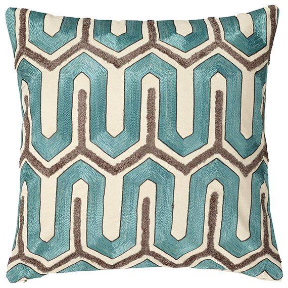 75 best Fabric Cushions images on Pinterest Soft furnishings